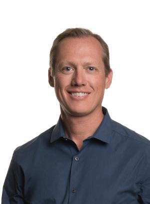 Dr Jost Calgary Dentist